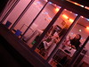 what does off limits area mean again (b2005_mcclain) Tags: party korea redlight suwon lastnightinkorea