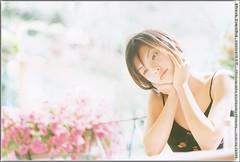 田中礪奈75
