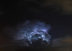 Thor (emarquetti) Tags: cloud storm nature night clouds squall exposure gale bolt tormenta thunderstorm tempest thunder flaw orage trovoada trueno donner vihar itajai gust oluja tempesta sturm tempestade raio tempestad tuono burza tonnerre    trovao   lightbolt frtna