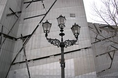 PC144541 (Peter Tolstrup) Tags: berlin architecture oneofmybest