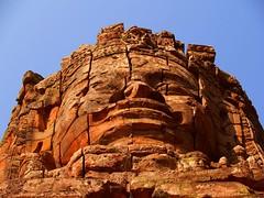 qP1297134 (Sam's Exotic Travels) Tags: city cambodia sam gutentag great kind thom angkor sams vii travelphotos jayavarman samsays samsexotictravelphotos exotictravelphotos samsayscom