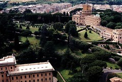Vatican City / Radio Vatican