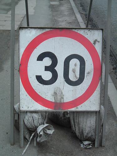no 30