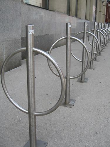 bike racks2