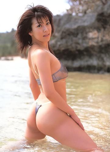 川原洋子 画像25