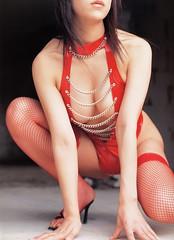 川原洋子 画像10