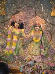 IMG_1279 (Bhaktivedanta Manor Deities) Tags: radhakrishna