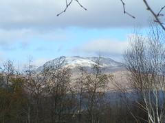 Ben Lomond (crazycosycat) Tags: scotland benlomond feb06