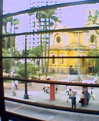 Largo do Paissandu (FabForte) Tags: sampa orkontro centro