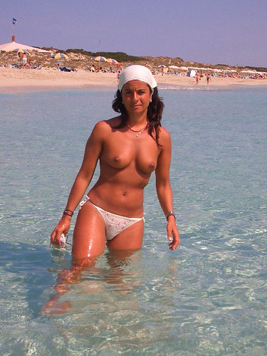 girl sister's friend sex ex pics: strand, wife, plaja, topless, amazing, sexy, body, plage, bikini, girlfriend, playa, girl, biquini, praia, feminine, stosborrandoooo