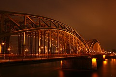 Cologne Rail Bridge ({ Planet Adventure }) Tags: travel holiday 20d canon germany eos amazing cool interesting holidays flickr canon20d great diversity ab adventure backpacking winner planet iwasthere tagging canoneos allrightsreserved interessante havingfun aroundtheworld onflickr stumbleupon copyright visittheworld travelphotography travelphotos traveltheworld travelphotographs 18122005 canonphotography alwaysbecapturing worldtraveller planetadventure allrightsreserved lovephotography kologne beautyissimple theworlthroughmyeyes tedesafio amazingplanet challengeyouwinner randomgermany colognerailbridge supperb flickriscool loveyourphotos theworldthroughmylenses greatcaptures shotingtheworld by{planetadventure} byalessandrobehling icanon icancanon canonrocks selftaughtphotographer phographyisart travellingisfun allgermany visitgermany justgermany greatgermany {planetadventure} aplusphoto alessandrobehling stumbleit alessandrobehling copyright20002008alessandroabehling