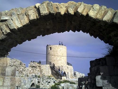 Fotografía: syrialooks
