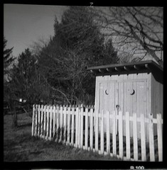 Ye Old Family Outhouse (Jakes_World) Tags: bw delete10 delete9 delete5 delete2 delete6 delete7 delete8 delete3 delete delete4 save save2 127 lancaster popolo ybp starflex popolo2 popolo3 unpopolo popolo4 popolo5 popolo6 popolo7 dontgiveapopolo dontgiveapopolo3 dontgiveapopolo2 dontgiveapopolo5 dontgiveapopolo4 dontgiveapopolo6 dontgiveapopolo7 127day purge47 deletedbydeletemeuncensored