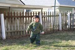 big boy 025 (zach santiago) Tags: boy big