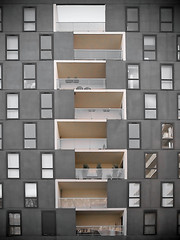 Tetris (Stox - Ideas Playground) Tags: new france architecture modern fairytale wonderful design town interestingness nice interesting intense fantastic emotion outdoor good expression hometown quality awesome great creative style super fresh moderne pointofview future stunning excellent belle playfull jolie whatilove emotional lille exploration glance emotive breathtaking beau magnifique ville stardust urbanscape pointdevue regard sentimental futur urbain marvellous urbanphotography terrific eyecatching architecte haughtiness captivating discovered effective attractiveness myeverydaylife stox interessant emotionally expressiveness whatelse decouverte uncluttered wietne improveme welltrained ideasplayground withfeeling feelingly fiveflickrfavs