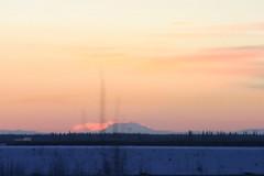 IMG_4311.JPG (jraiii) Tags: nature alaska deltajunction northpole