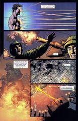 SP #9 - 12 (Dan Ofer) Tags: comics comic respect explosion scan hyperion supremepower quantification