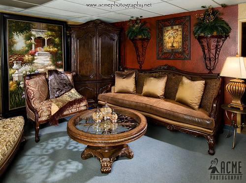 Furniture Interior: Tuscan Furniture Interior Design
