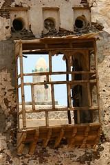 Moucharabieh - Lafforgue (Eric Lafforgue) Tags: architecture redsea arabia yemen arabian ramadan moka moucharabieh lafforgue arabiafelix mocka arabieheureuse ericlafforgue lafforguemaccom mytripsmypics