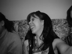 Fun.. I = Fun (Simply Candice) Tags: fun like it have