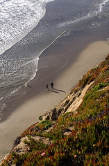 beach walk-mar06 (Mike Rodriquez) Tags: luminosity