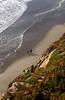 beach walk-mar06 (Mike Rodriquez) Tags: luminosity