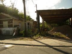 heron (Atlantisa7) Tags: puertorico springbreak fajardo dianescam