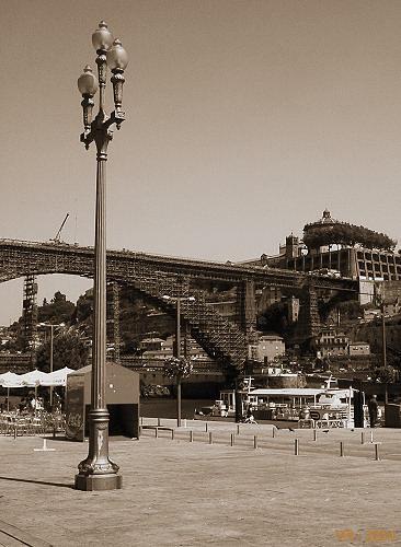 2004_Porto