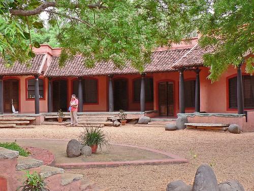 Auroville 003