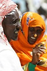 Eritrea - Lafforgue (Eric Lafforgue) Tags: africa canon canoneos20d eritrea hornofafrica eastafrica aoi eritreo erytrea lafforgue senafe erythree eritreia  ericlafforgue senaf lafforguemaccom mytripsmypics ertra    eritre   rythre eritreja eritria africaorientaleitaliana    eritre eritrja  eritreya  erythraa erytreja