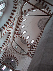 Şehzade (birdfarm) Tags: turkey türkiye istanbul mosque ottoman İstanbul ottomanarchitecture camii ottomanempire Şehzade