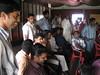 Jayan weds Aparna 035