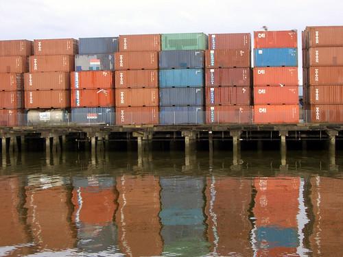 Foto de Telstar Logistics