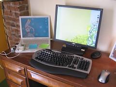 computer 2006