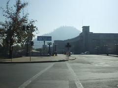 Universidad de Chile Law School