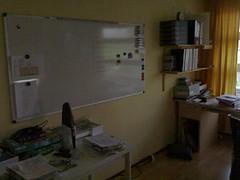 Kantoor Roggehegge (Lex Vogelaar) Tags: office thuis werk