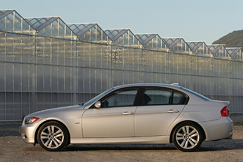 auto car germany bmw 325 bimmer mpower matsqui ©2006russellpurcell ©russellpurcell russpurcell russellpurcell