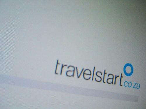 www.travelstart.co.za