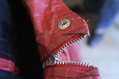 Red Jacket Zipper Fish (raumoberbayern) Tags: fish face topv111 topv2222 topv555 topv333 gesicht findleastinteresting topv1111 topv999 topv444 interestingness1 fv5 topv222 topf300 fisch topv5555 zipper topv777 topv9999 topv11111 topv3333 topv4444 topv666 topf250 topf200 moray topv888 facialimpressions robbbilder topv8888 topv6666 topv7777 topf5 murne urbananimal topf333 cotcmostinteresting topvaa reissverschluss morne cotcmostfavorites specobject