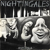 nightingales | hysterics