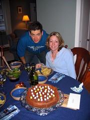 Rob & Christina (Kattaka) Tags: friends canada saultstemarie