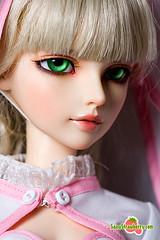 IMG_9261 (Sassy Strawberry) Tags: doll dolls joy sd bjd dollfie superdollfie volks abjd dollfies wickedstitchery christiansister sassystrawberry evildolly