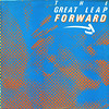 great leap forward | controlling the edges of tone