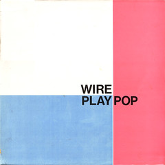 wire | play pop