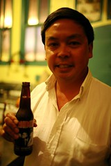 Frank Chu, After Hours (Scott Beale) Tags: beer frankchu prohibition 12galaxies