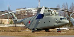Russian Mi-26 Monino (Danner Gyde) Tags: mil mi26 halo monino aircraft  helicopter milmi26 cargo soviet russianairforce favorite plane airplane fly flyver flyvemaskine 3rome tredjerom russia rusland    yourfavorites helikopter chopper  rotor hubschrauber  madeinrussia widebody wide widebodies airliner fracht frieght transport cargoplane transportplane fragtfly tranportfly