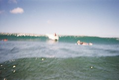 286853-R1-18-18A (blake41) Tags: surfing alamoanabowls