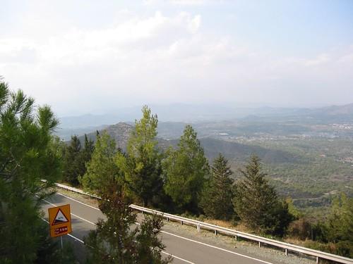 Zypern_2005_ 090
