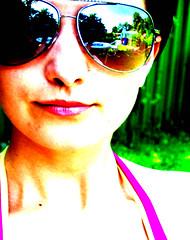 ::_sunny day_:: (menina1984) Tags: summer po