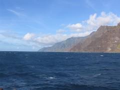 IMG_2507 (Dan F.) Tags: hawaii napalicoast bluedolphin kauai